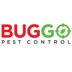 Buggo Pest Control Pty Ltd