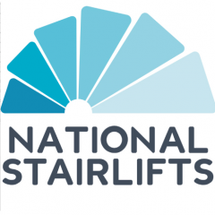 National Stairlifts Pty Ltd