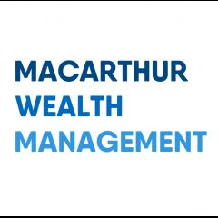 Macarthur Wealth Management Pty Ltd
