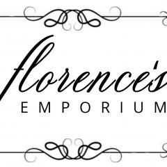 Florence's Emporium