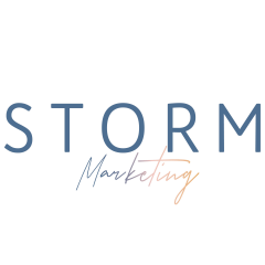 Storm Marketing Consultancy