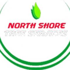 North Shore Tree Services Pty Ltd