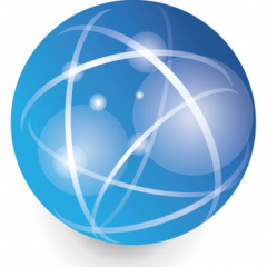 Systems Intelligence Pty Ltd