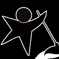Star Cleaning Company Pty Ltd