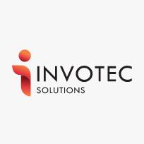 Invotec Pty Ltd