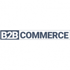 B2B Commerce Pty Ltd