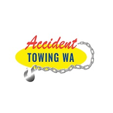 Accident Towing Perth WA