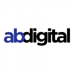 AB Digital PTY LTD