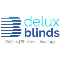 Delux Blinds