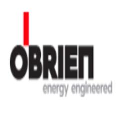 O'Brien Boilers