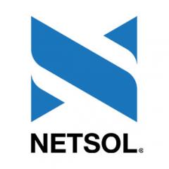 NETSOL Technologies Australia Pty Ltd