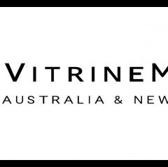 VitrineMedia Australia Pty Ltd