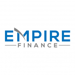 Empire Finance