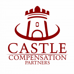 Castle Compensation Partners
