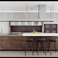 Dan Kitchens Australia Pty Ltd
