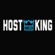 HostKing Pty Ltd