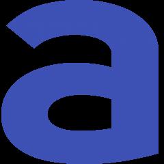 Ally Wealth Management Pty Ltd