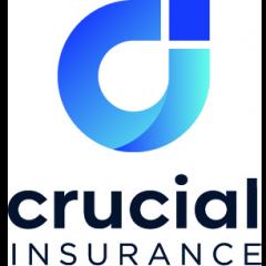 Crucial Insurance and Risk Advisors Pty Ltd