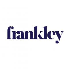Frankley
