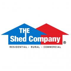 The Shed Company Gold Coast