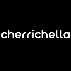 Cherrichella