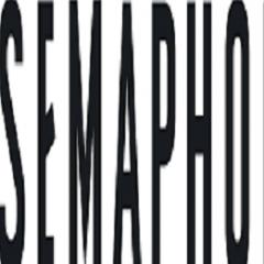 Studio Semaphore Pty Ltd