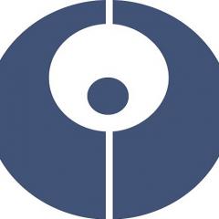 Engenesis Pty Ltd