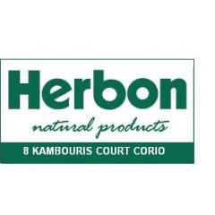 Herbon Pty Ltd