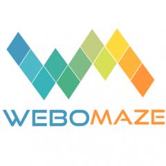 Webomaze Web Design Melbourne