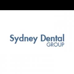 Sydney Dental Group - Dentist Baulkham Hills
