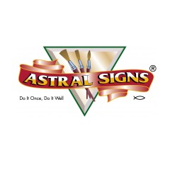 Astral Signs