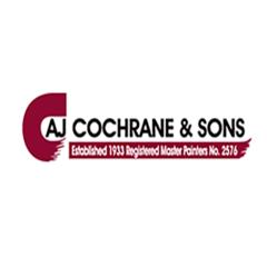 AJ Cochrane & Sons