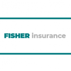 Fisher Insurance Pty Ltd