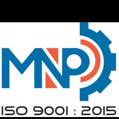 MNP Electrical Pty Ltd