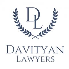 Davityan Lawyers Pty Ltd
