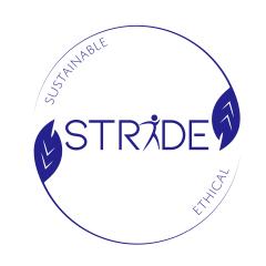 Stride Store Pty Ltd