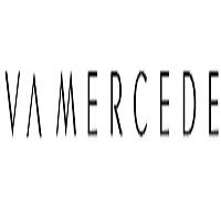 Eva Mercedes
