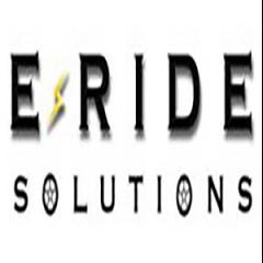E-Ride Solutions