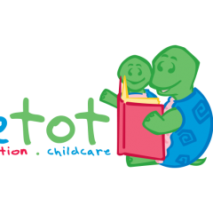 Turtletot Child Care