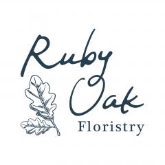 Ruby Oak