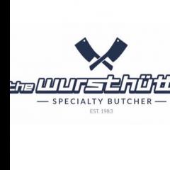 Wursthutte Butchers Pty Ltd