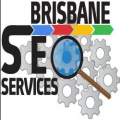 Brisbane SEO Services