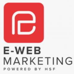 E-Web Marketing Pty Ltd