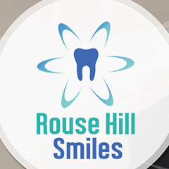 Rouse Hill Smiles