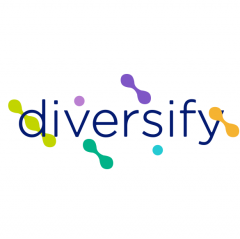 Diversify Offshore Staffing Solutions Pty Ltd