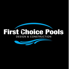 First Choice Pools