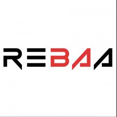 Real Estate Buyers' Agents Assoc of Aust (REBAA) Inc