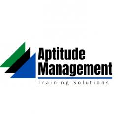 Aptitude Management Pty Ltd