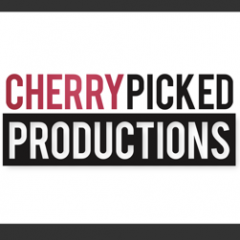 Cherry Picked Productions Pty Ltd