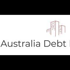 Australia Debt Recovery Pty Ltd